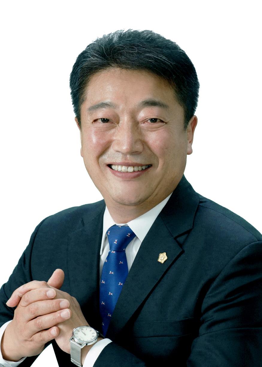 성남시의회 박문석 의장.jpg