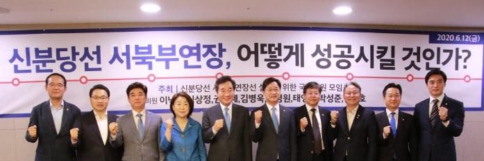 김병욱의원.jpg