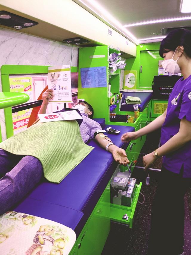 오산시 헌혈운동.jpg