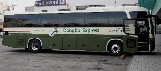 이천시 마장 고속버스 경유 증편.jpg