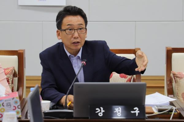 평택시의회 강정구 의원 발언.jpg