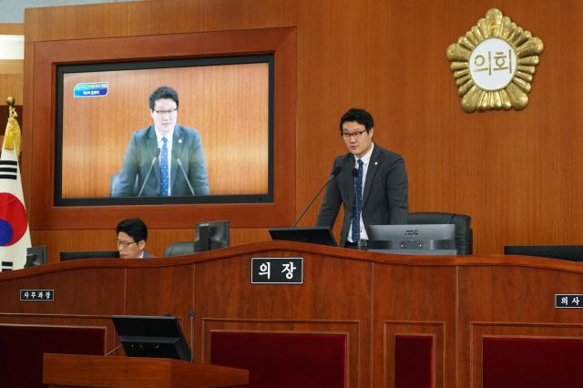 오산시의회 의장단 서거.JPG
