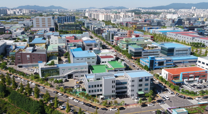 '휴먼시티 수원' 10년, 경제활동과 즐거움이 커졌다1.JPG
