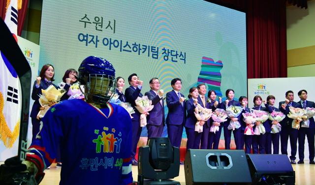 '휴먼시티 수원' 10년, 경제활동과 즐거움이 커졌다7.JPG