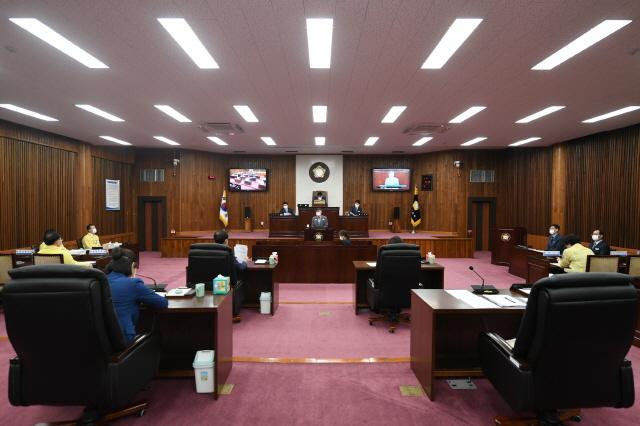 여주시의회 제48회 임시회 사진(2).jpg