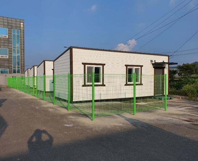 안성시, 이재민 조립주택 (3).JPG