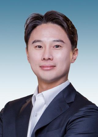 경기도의회 황대호 의원, 이재명 도지사에 '경기도형 스포츠뉴딜 프로젝트' 정책 제안.jpg