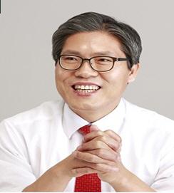 송석준 국회의원.jpg