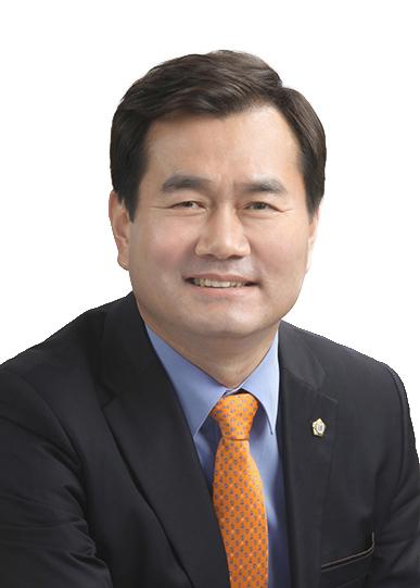 이천시의회 부의장 김학원.jpg