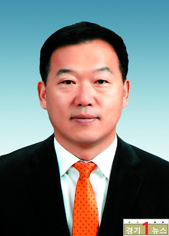 181227 김인영-특조금 43억원 확보(이천2-김인영).jpg