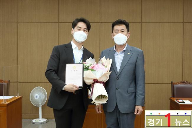이천시 김일중 의원1.JPG